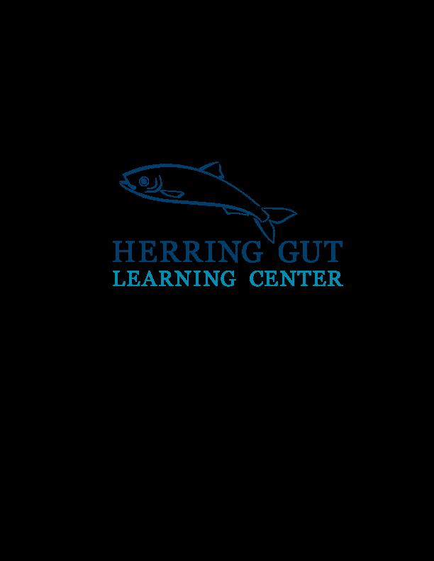 Marine Science/Aquaculture Educator