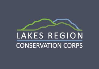 Lakes Region Conservation Corps - Squam Lake, NH