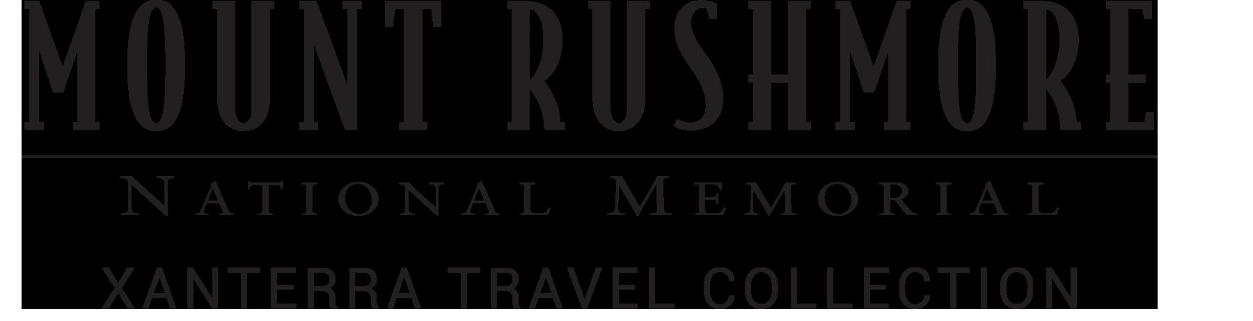 Parking Attendant – Mount Rushmore, SD
