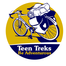 Bike Trip Leader