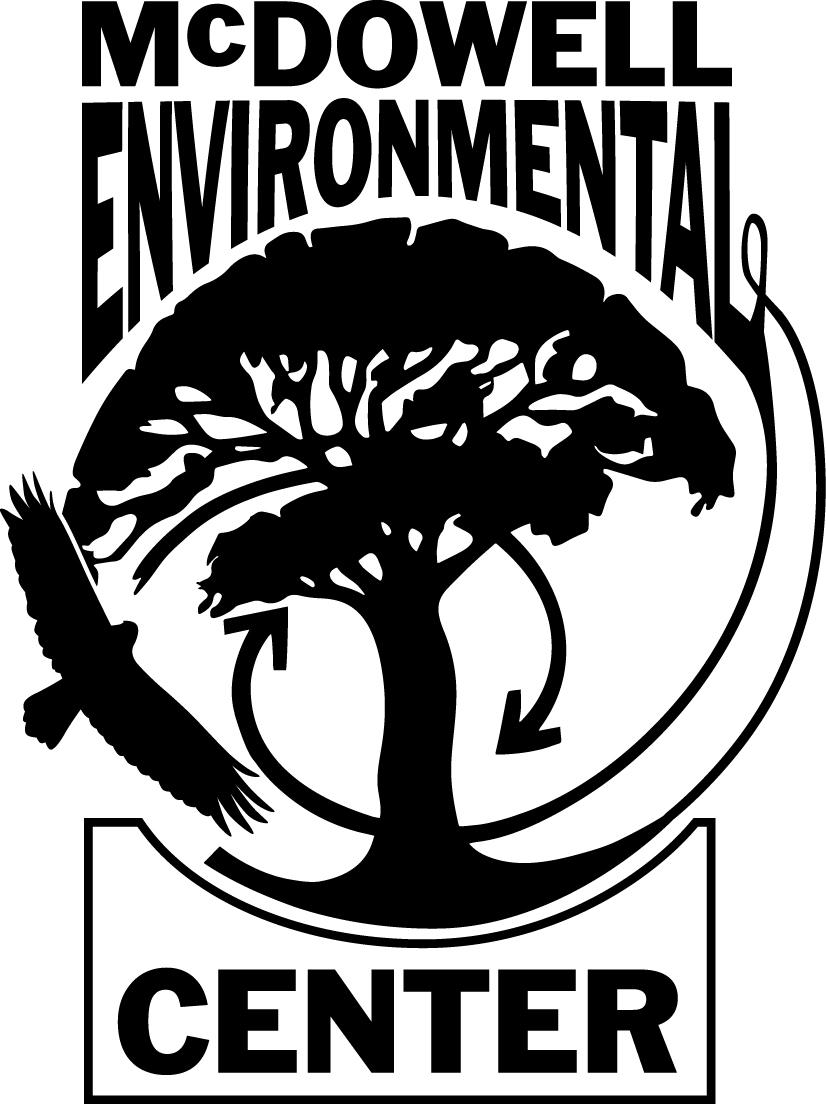 Environmental Education Instructor