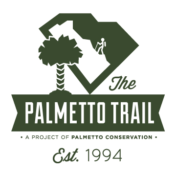AmeriCorps Program Director, Palmetto Conservation Corps