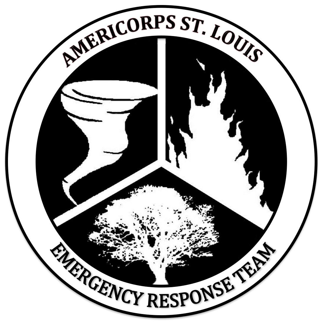 Emergency Response Team Member (AmeriCorps)