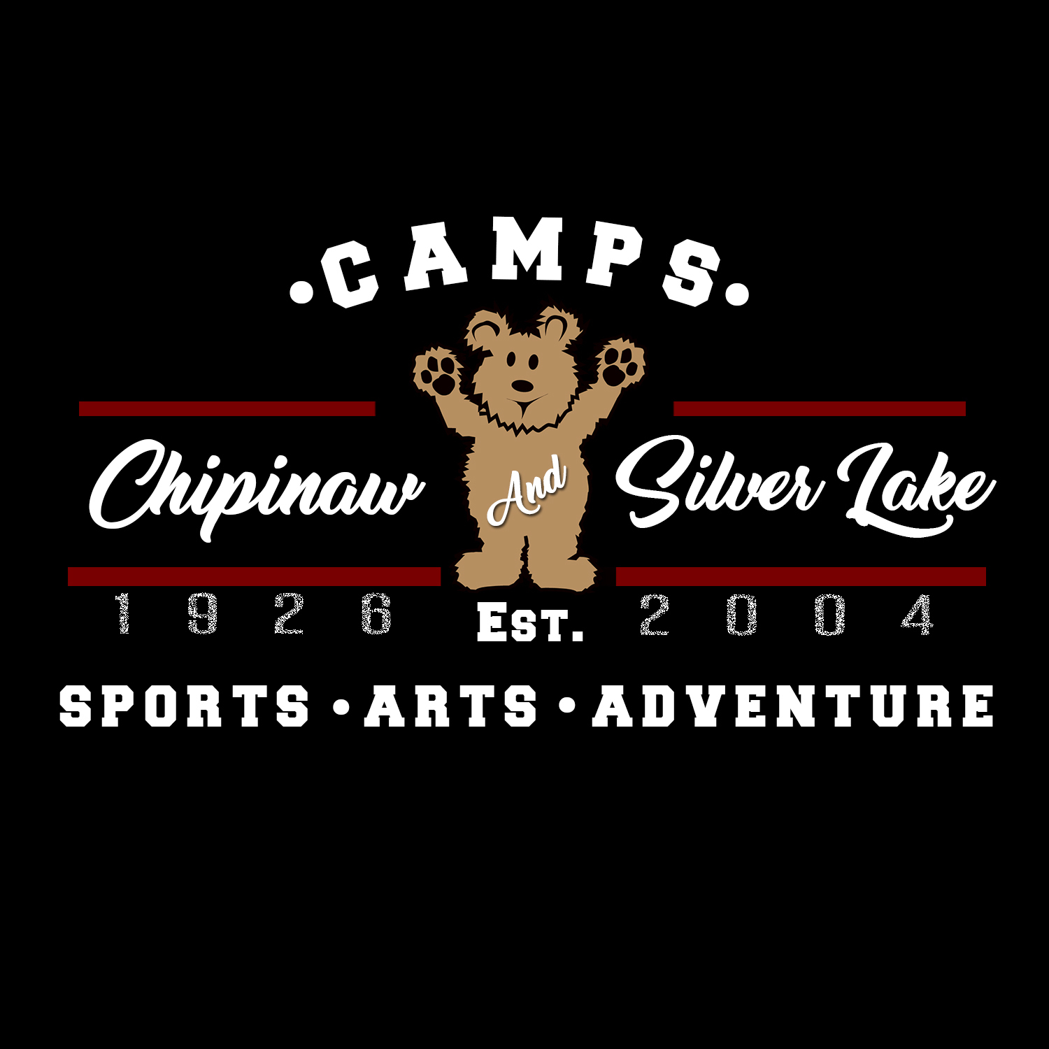 Ropes Course Instructor – Summer Camp (Room & Board Provided)