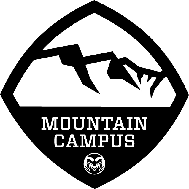 CSU Mountain Campus Staff