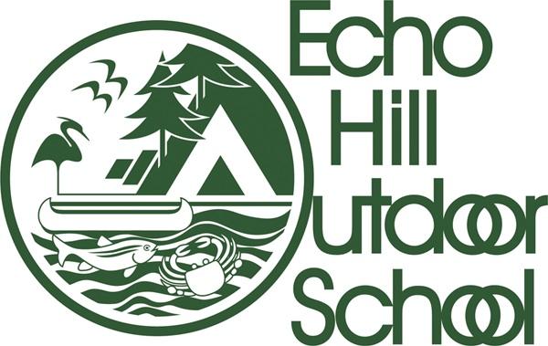 Residential Outdoor Education Teacher/Naturalist