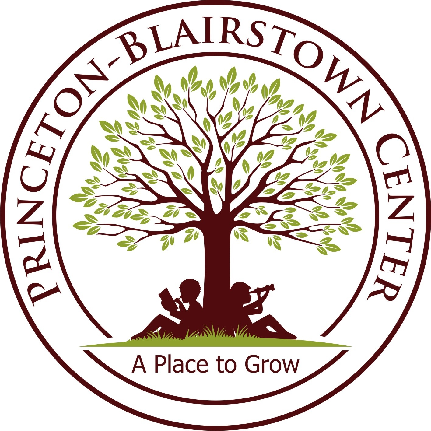 Program Manager - Outdoor Education
