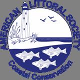 Delaware Bayshore Outreach & Education Coordinator