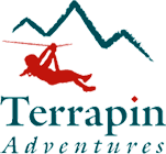 Adventure Guide and Teambuilding Facilitator